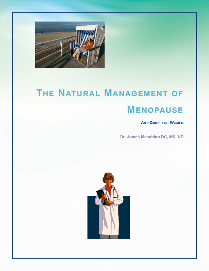 NaturalManagementofMenopause-TitlePage.png